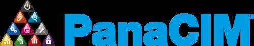smart-factory-solutions software panacim-logo-02