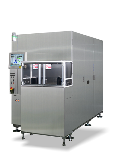factory_automation microelectronics APX300S shadow