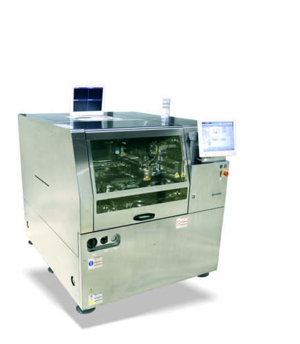 factory_automation microelectronics MD-P300 Lsize_size shadow