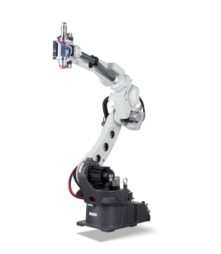 robot-and-welding lapriss shadow