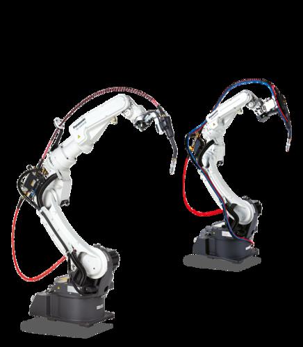 robot-and-weldingtawers shadow