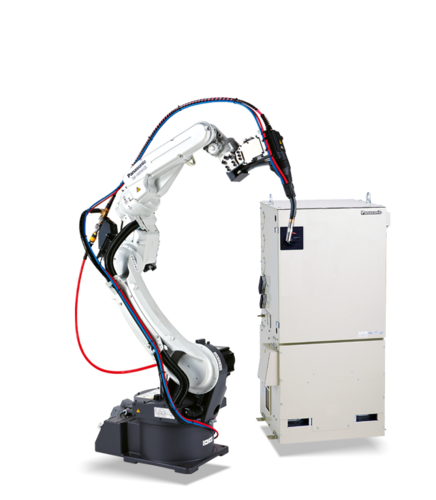 robot-and-welding tawers wgh3 shadow