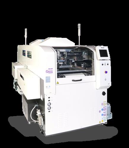 smart-factory-solutions screen-printer SPV-DC shadow