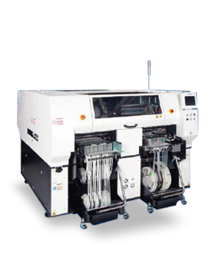 smart-factory-solutions smt AM100 shadow