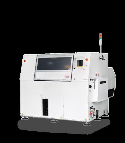 smart-factory-solutions tht AV132 shadow