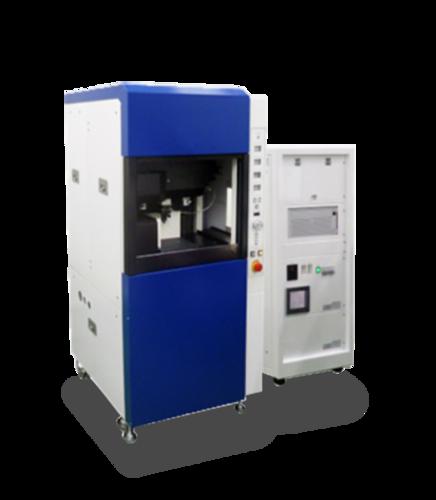 smart-factory-solutions ua3p 3100 shadow