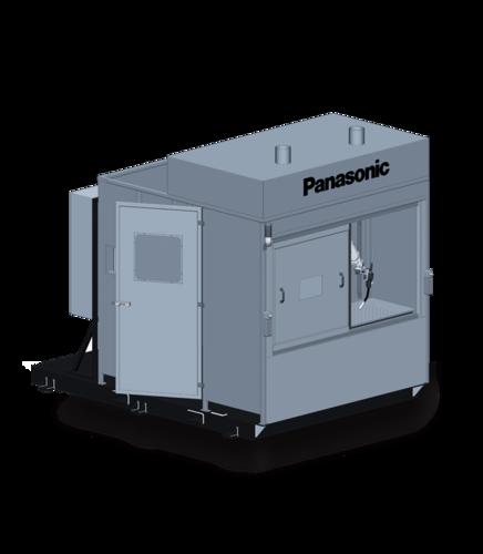 Robot and Welding PA_c_TT