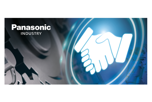 Panasonic SMT worldwide cooperation