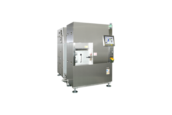 factory_automation microelectronics APX300-DM