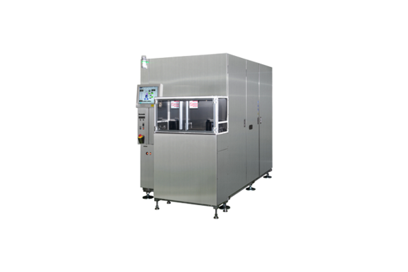 factory_automation microelectronics APX300S