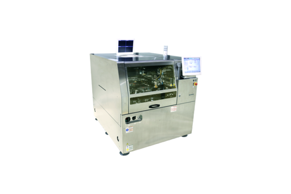 factory_automation microelectronics MD-P300 Lsize
