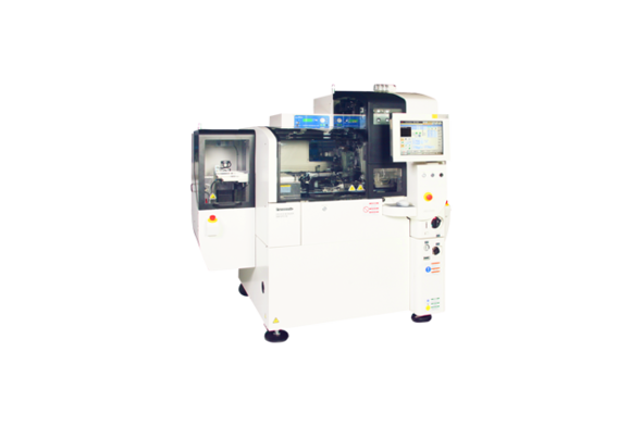 factory_automation microelectronics MDP200