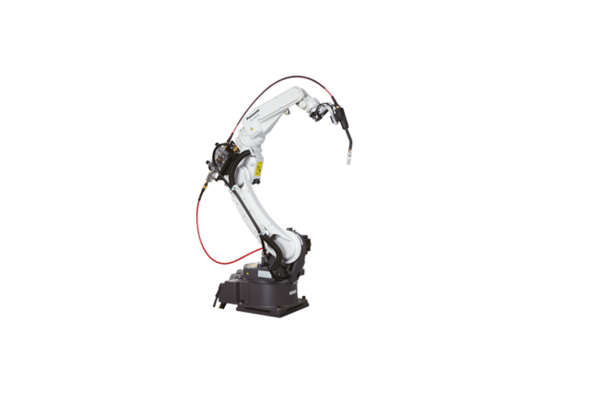 robot-and-welding industrial-robots TM
