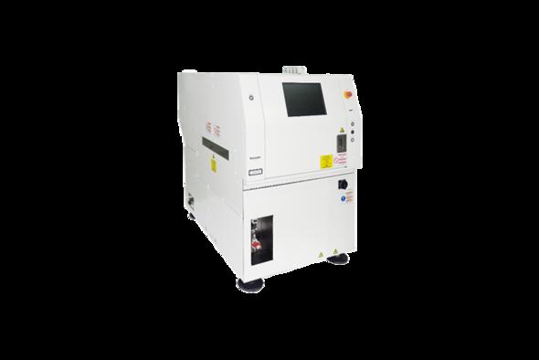 smart-factory-solutions LPS-C