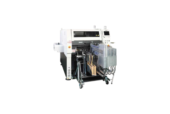 smart-factory-solutions pth tht NPM-VF