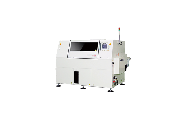 smart-factory-solutions pth tht RG131-S