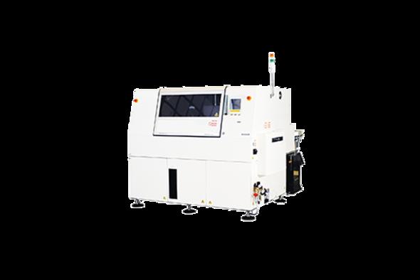 smart-factory-solutions pth tht RL132