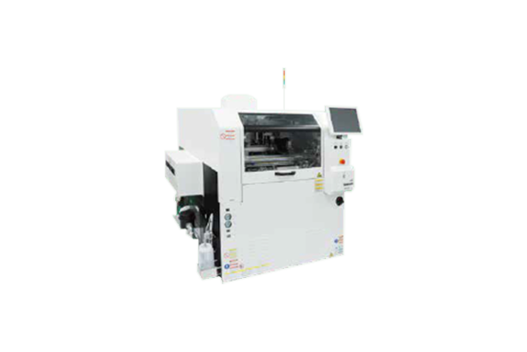 smart-factory-solutions screen-printer SPG2