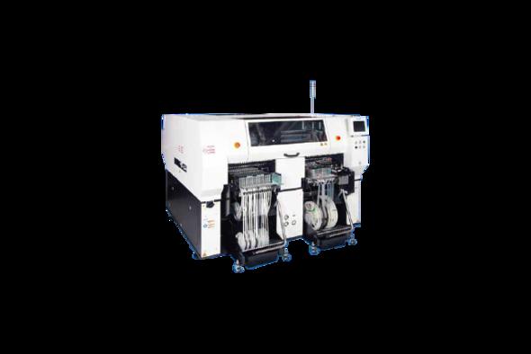 smart-factory-solutions smt AM100.png