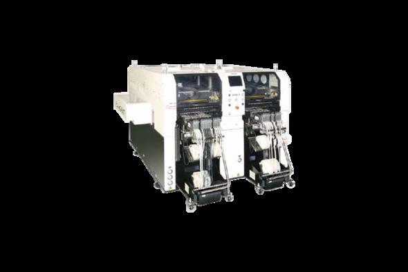 smart-factory-solutions smt NPM-DX