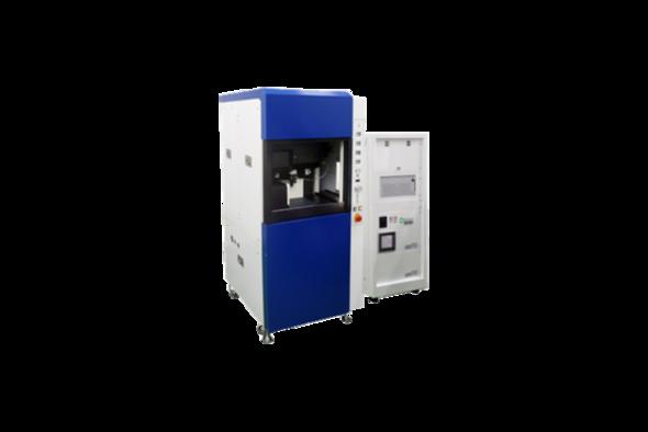 smart-factory-solutions ua3p 3100