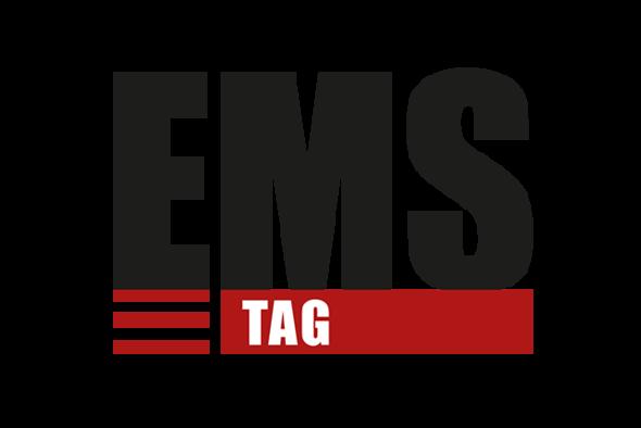 EMS_Tag_teaser.png