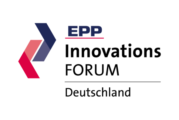EPP_Innovations_forum_teaser.png