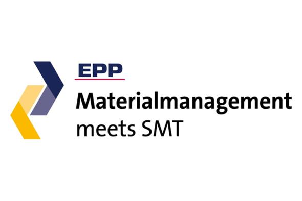 PFSE_EPP_Materialmanagement_Teaser.png